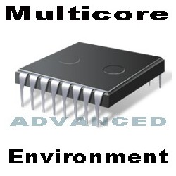 Multicore Environment Advanced