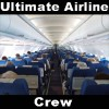 Ultimate Airline Crew (Sapi Voices)